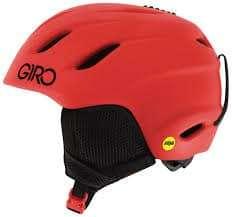 Best Kids SKI Helmet