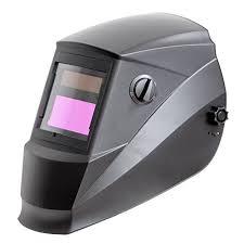 Best-budget-welding-helmet