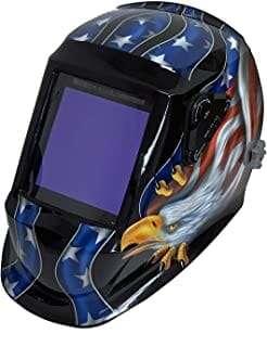 DEKOPRO Welding-Helmet