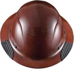 Kevlar Hard Hat