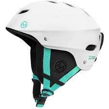 Outdoor Master KELVIN Ski Helmet