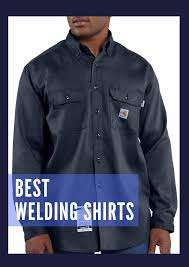 Best-Welding-Shirts