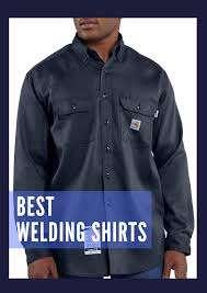 Best-Welding-Shirts