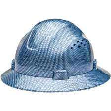 Best Hard Hats