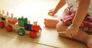 How to Clean Baby Floor Mats