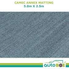 Camec Caravan Annexe Floor