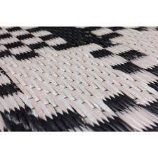 RVSC outdoor matting