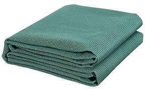 Weisshorn annex matting