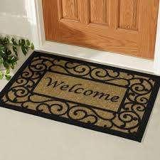 Best Doormat