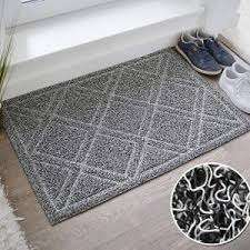 Best Sanitizing Indoor Mat