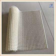 Get Yourself an Anti-Slip Underlay floor mat
