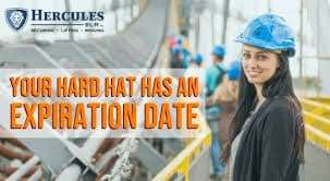 How Long Do Hard Hats Expire Date