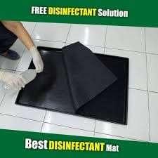 disinfectant-mats