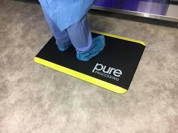 GelPro Eco-Pro Foam Anti-Fatigue Mat