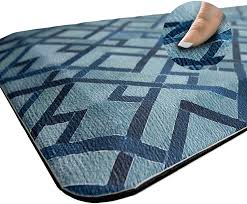 Sky Mat Anti-Fatigue Comfort Floor Mat