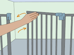 Baby Gate review