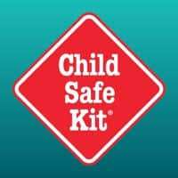 Child-Safety-Kit-Reviews
