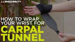 How-to-Make-a-Wrist-Splint-for-Carpal-Tunnel