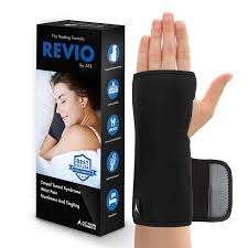 ATX Night Sleep Support Wrist Brace