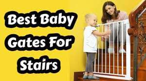 Best-Baby-Gate-for-Top-of-Stairs