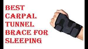 Best-Carpal-Tunnel-Brace-for-Sleeping