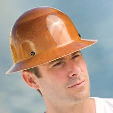 Skullgard Hard Hat