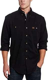Wrangler Authentics Men's Woven Shirt