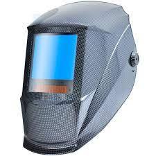 Antra AH7-X30P-6404 Helmet