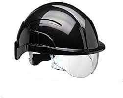 Centurion Vision Plus ABS Helmet