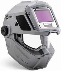 Welding Helmet Reviews