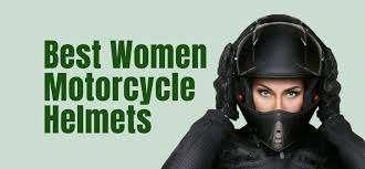 Best For Women - GDM DUKE DK-140