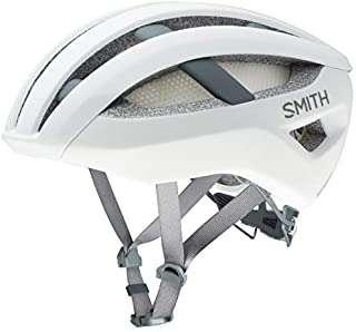 Thousand Chapter Helmets