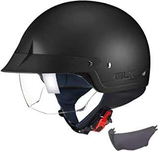 Thousand Heritage Helmets